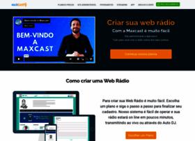 maxcast.com.br