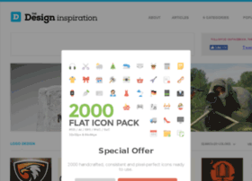 maxcdn.thedesigninspiration.com