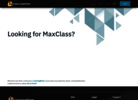 maxclass.com