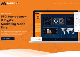 maxclix.com