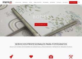 maxcolorpro.com