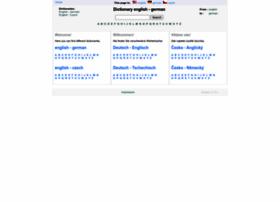 maxdict.com