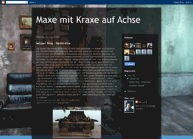 maxe-mit-kraxe-auf-achse.blogspot.com