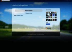 maxegatos.blogspot.com
