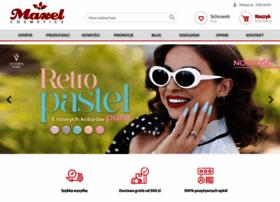 maxel-cosmetics.pl