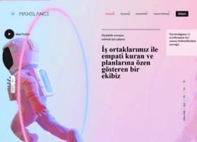 maxelance.com