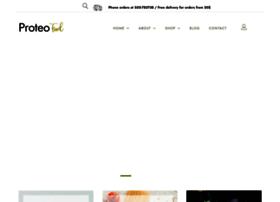 maxeno.com