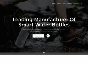 maxevis.com