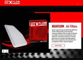 maxflow.com.au