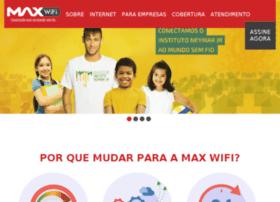 maxfone.com.br