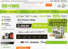 maxformsuplementos.com.br