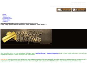 maxfynd.com