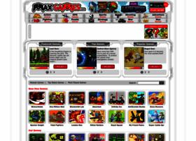 Maxgames.com