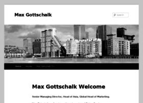 maxgottschalk.co.uk