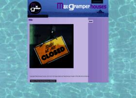 maxgramper.webs.com