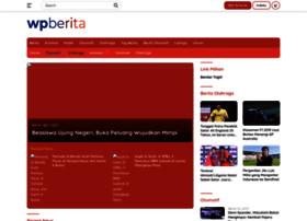 maxgrosir.com