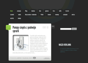 maxgry.pl