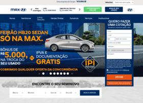 maxhb.com.br