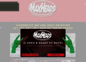 maxheads.com
