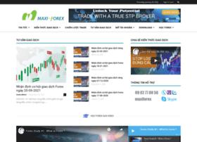 maxi-forex.com