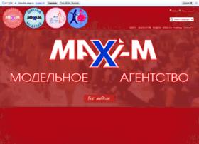 maxi-m.com