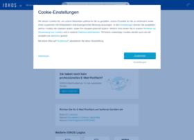 maxi-mail.com