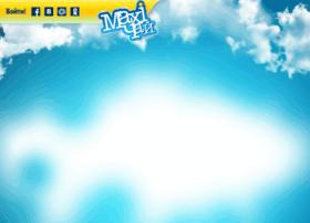 maxi-promo.kz