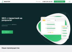 maxi-top.ru