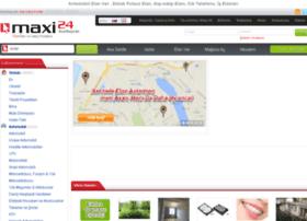maxi24-id.com