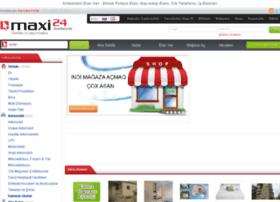 maxi24.org