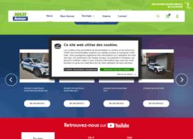 maxiavenue.com