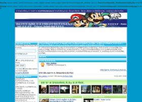 maxibg.com