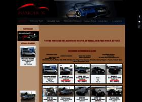 maxicar31.com