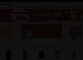 maxicoffee.com