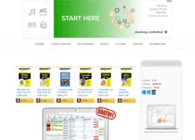 maxicompte.com