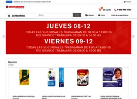 maxiconsumo.com