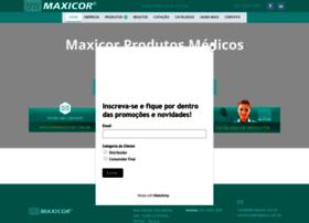 maxicor.com.br