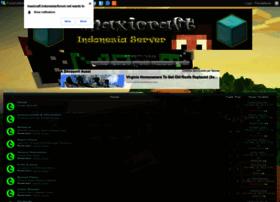 maxicraft.indonesianforum.net
