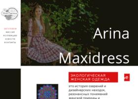 maxidress.od.ua