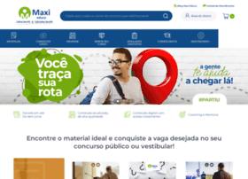 maxieduca.com.br