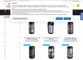 maxiferramenta.com