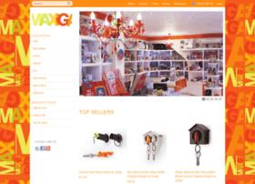 maxiga.com