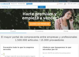 maxihobby-com.solostocks.com
