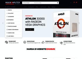 maxikomputer.com
