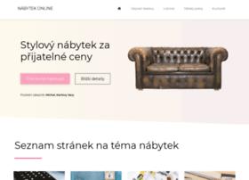 maxilady.cz