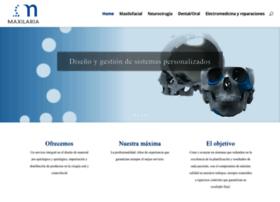 maxilaria.com