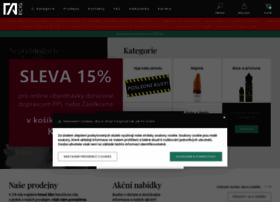 maxim-ecigareta.cz