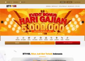 maxima-library.org