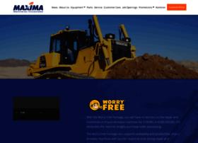 maxima.com.ph