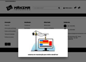 maximaimpressao.com.br